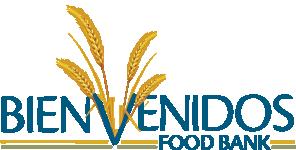 Bienvenidos Food Bank
