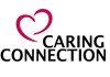 Caring Connection Partnership (PFC) #1108