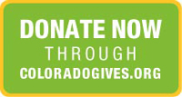 Donate to Bienvenidos Through Colorado Gives